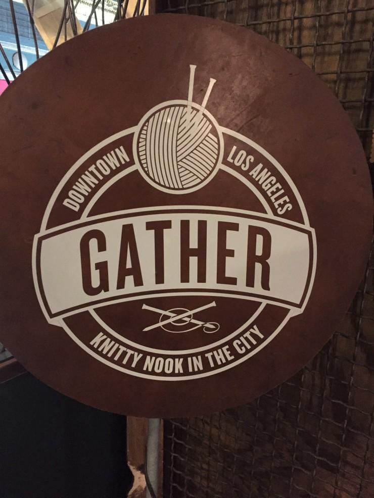 gather.jpeg