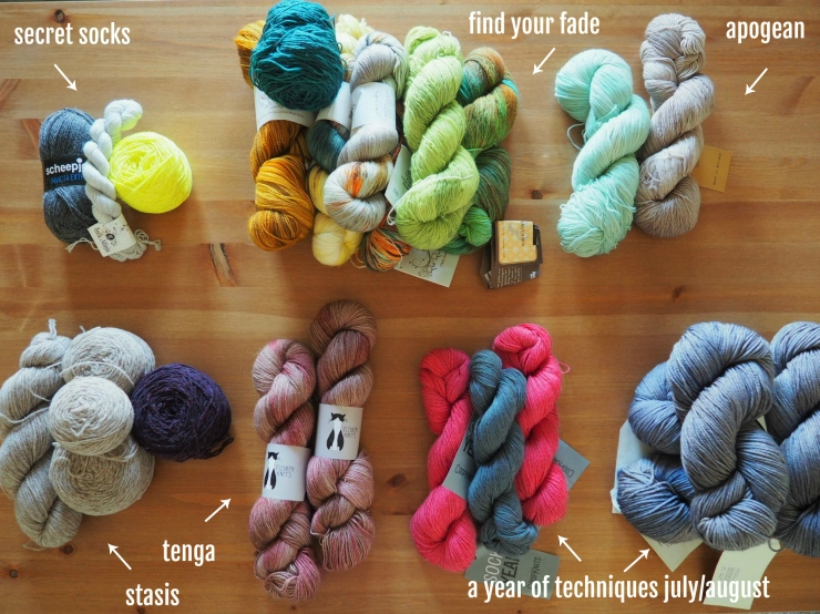 labeled yarn.jpg