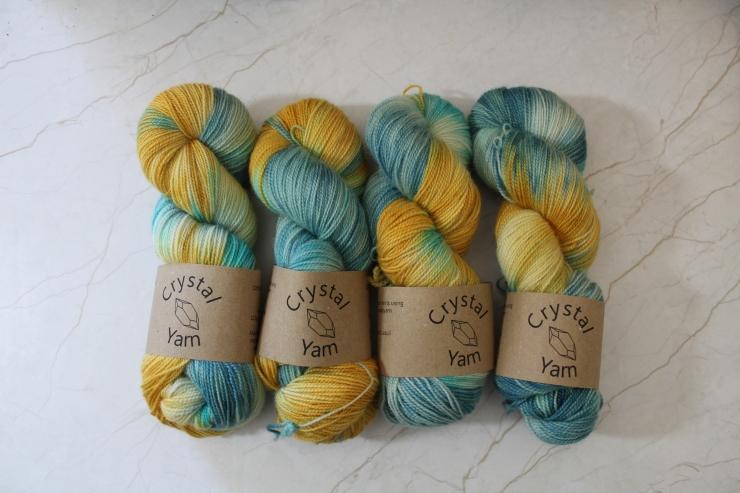 Crystal Yarn 29-6-030.JPG