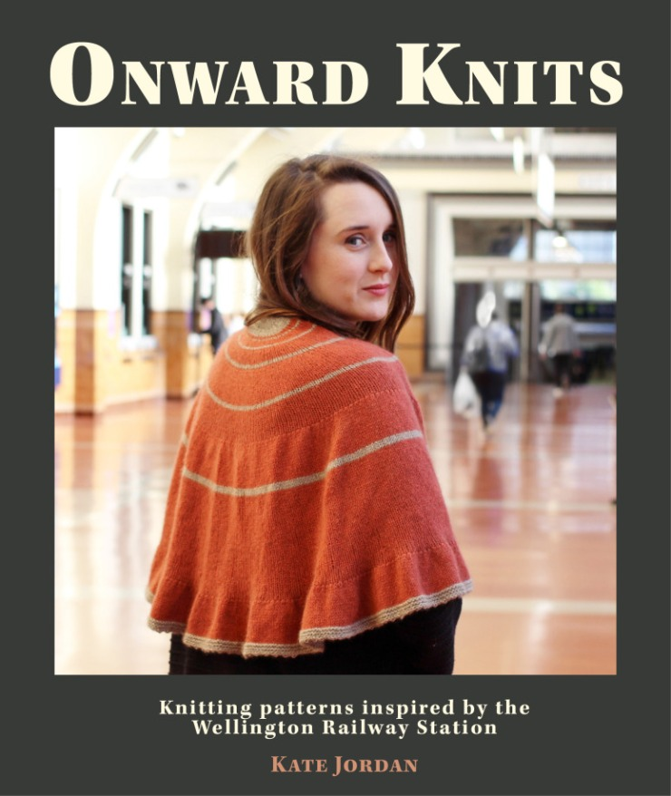 onward-knits-cover.jpg